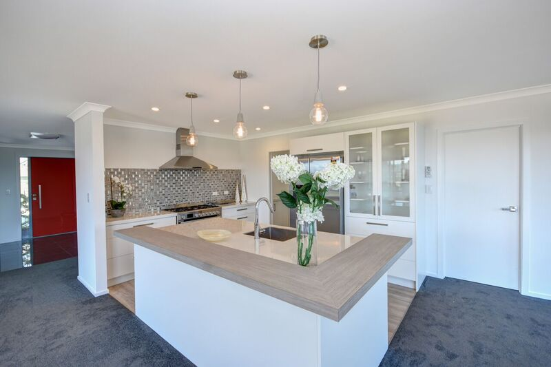 Kitchensforless – Quality custom-made kitchens at affordable prices